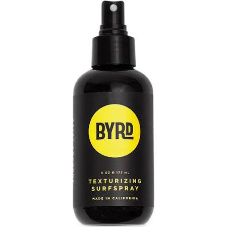 Byrd - Texturizing Surf Spray