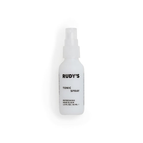 Rudy's - Tonic Spray 1.9 oz