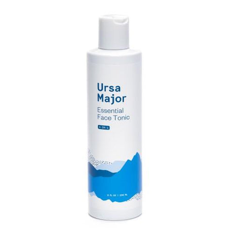 Ursa Major - Essential Face Tonic
