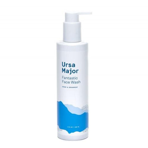 Ursa Major - Fantastic Face Wash