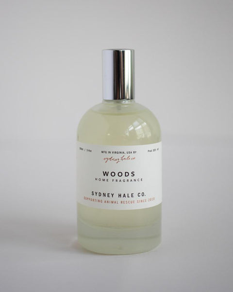 Sydney Hale Co - Woods Room Spray
