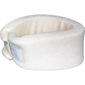 Cervical Collar Foam