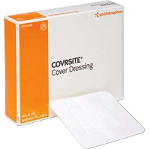 Covrsite Cover Dressing