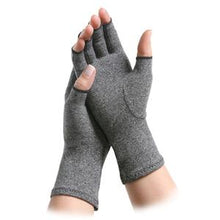Load image into Gallery viewer, Arthritis Gloves