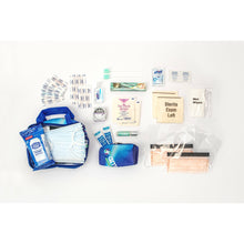 Load image into Gallery viewer, Emergency Kit- Personalized