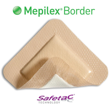 Load image into Gallery viewer, Molnlycke – Mepilex Border