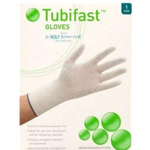 Tubifast Gloves