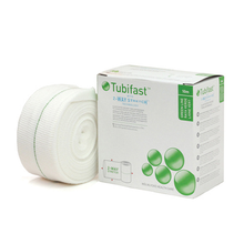 Load image into Gallery viewer, Tubifast 2-Way Stretch Tubular Bandage
