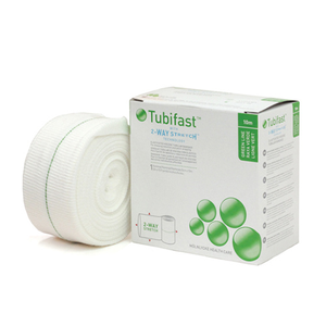 Tubifast 2-Way Stretch Tubular Bandage