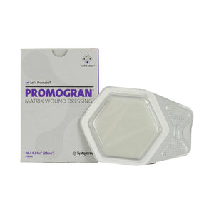 PROMOGRAN Matrix Wound Dressing
