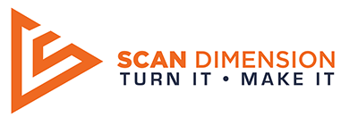 Scan Dimension