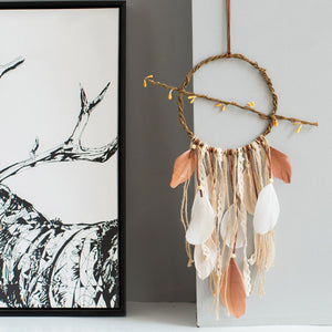 Dawn Dream Catcher - Aster & Birch