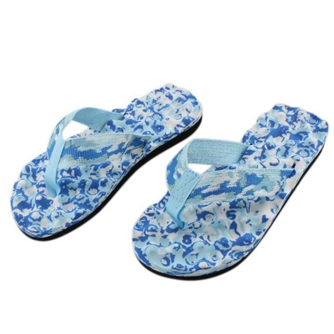 Women Summer Flip Flops Shoes Sandals Slipper indoor & outdoor Flip-flops