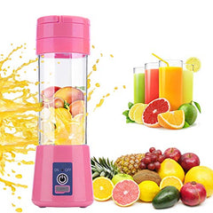 GoBlend Pro. Easy portable blender
