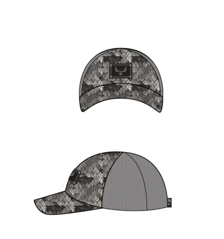 OPERATOR Cap, VIRTUS Outdoor Group