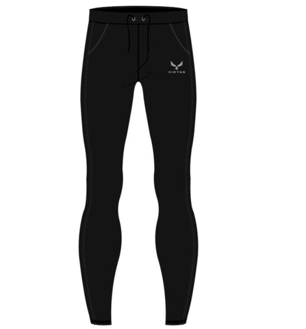 'MITCHELL' Compression Legging (MALE), Virtus Outdoor Group