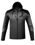 ASSAULT 2.0 Hooded Top (MALE), VIRTUS Outdoor Group
