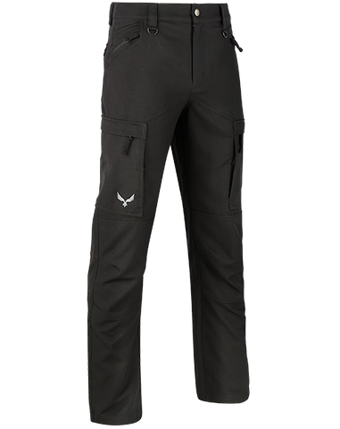 PHANTOM Tactical Trouser, VIRTUS Outdoor Group.