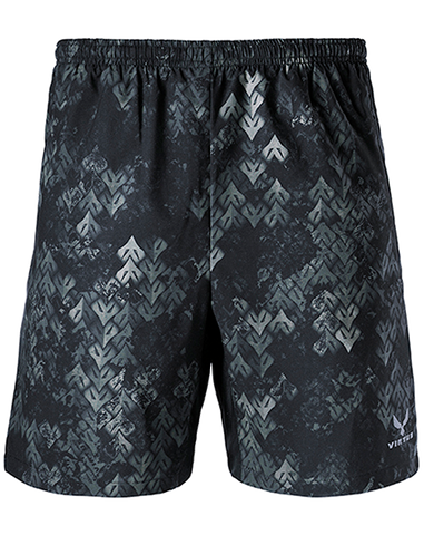 'CHARLIE ONE' Active workout shorts (MALE), VIRTUS Outdoor Group