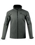 PROTEUS Hardshell Jacket (MALE), VIRTUS Outdoor Group