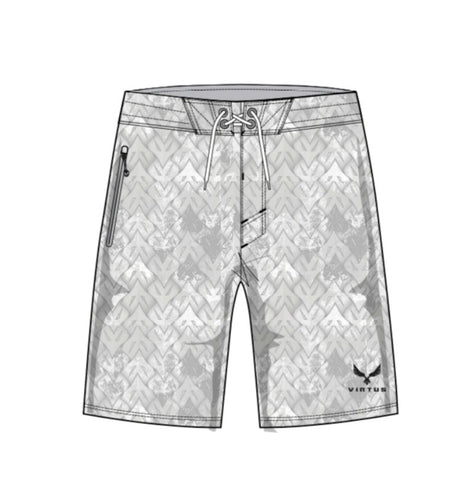 'TOMLO' Shorts (MALE), VIRTUS Outdoor Group