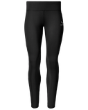 ALPHA Athletic Leggings (FEMALE), VIRTUS Outdoor Group