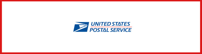 USPS Shipping Update