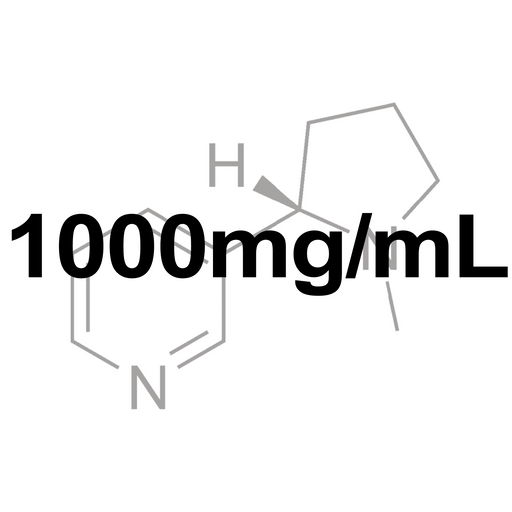 Wholesale 1000mg/mL Nicotine Base
