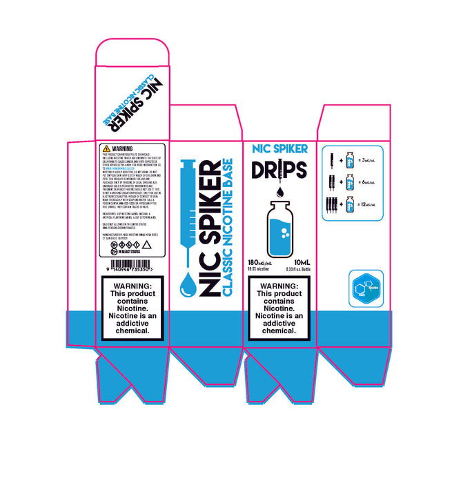 DRIPS SALT SPIKERV13 (1)_Page_3 - base bottle