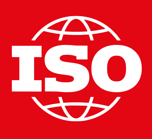 ISO 20768:2018 - Emissions Testing - Delivered Nicotine (Closed Systems)