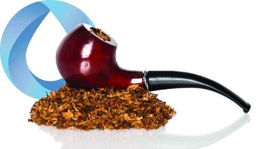 Pipe Tobacco Final