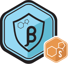 beta_salts_logo