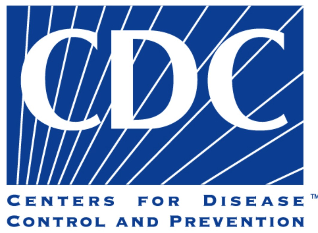 "CDC ""Vaping Illness"" Oil Testing"