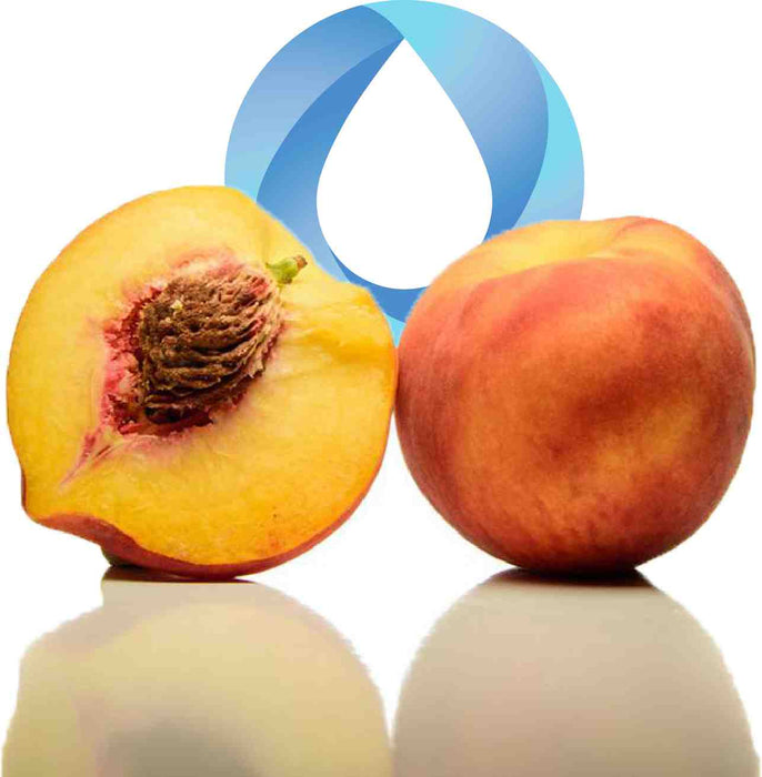 peach transparent final