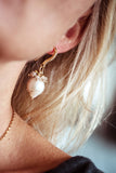 Ohrringe_kaufen_#21._Jomé_Jewelry_Look
