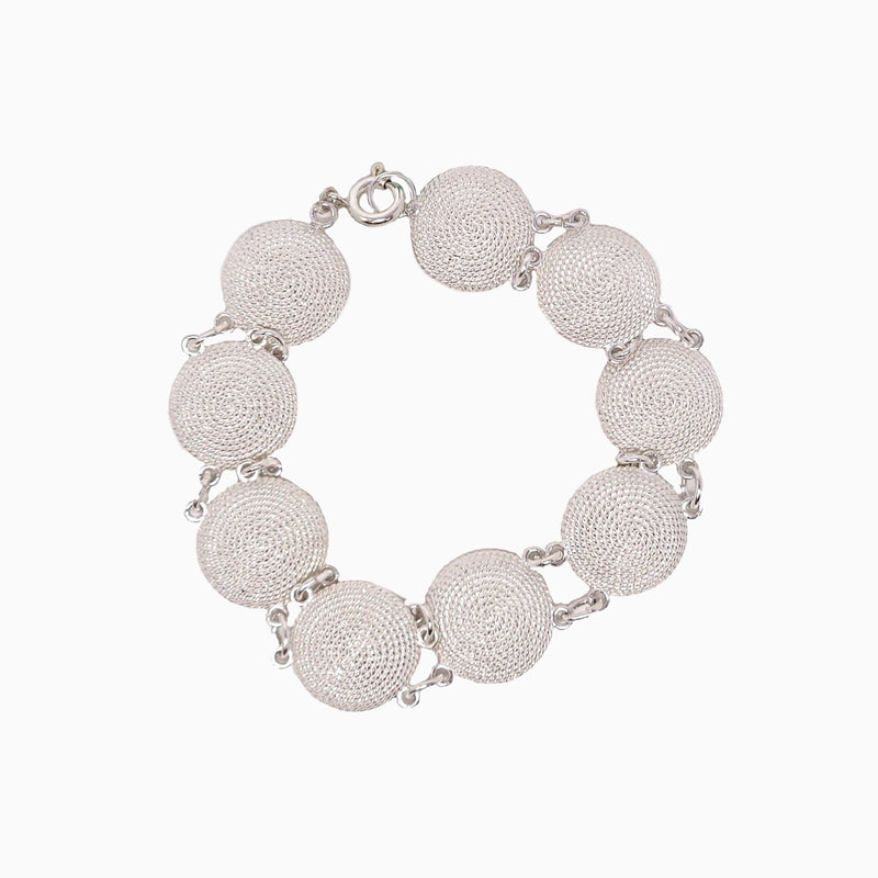 Bracciale in filigrana-art 4425 2