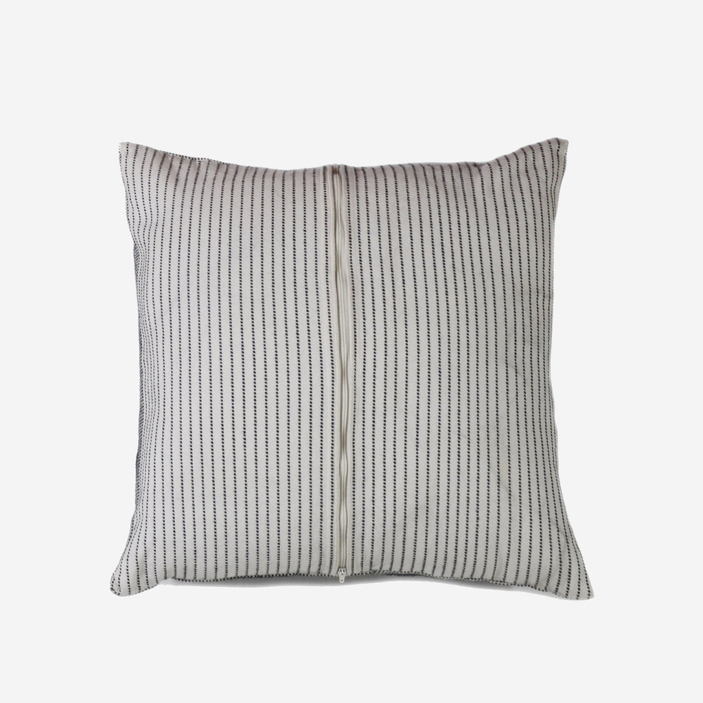 handmade in Italy pillows