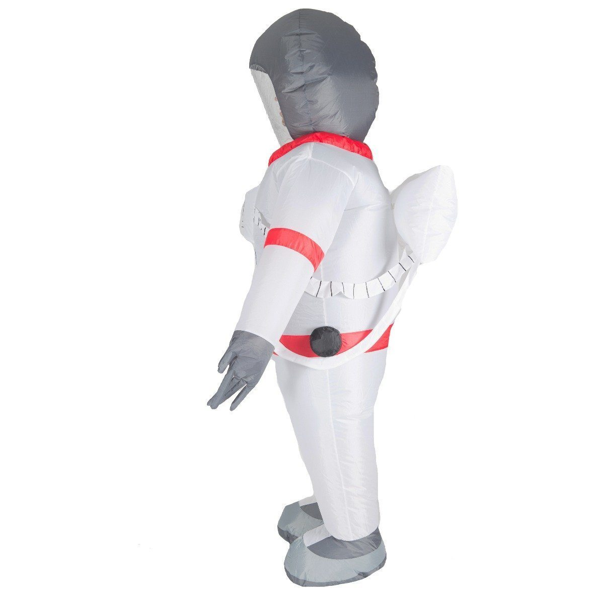 Fancy Dress - Inflatable Astronaut Costume