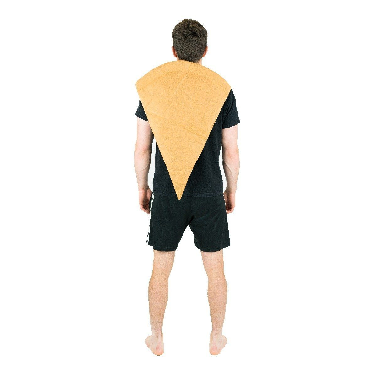 Fancy Dress - Pizza Costume