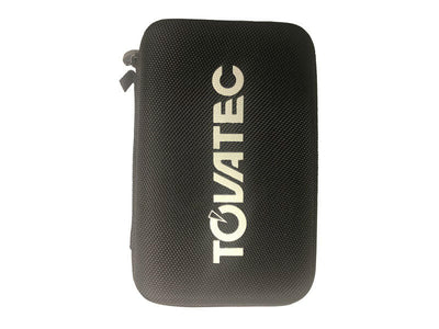Tovatec 1000 Lumen LED Light