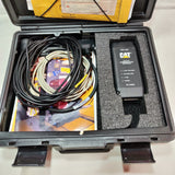 CAT 275-5120 Communications Adapter