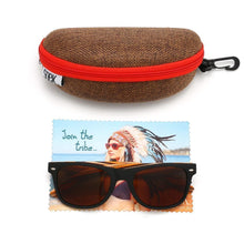 Load image into Gallery viewer, Torquay Sunglasses