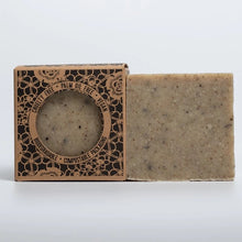 Load image into Gallery viewer, Castile soap range