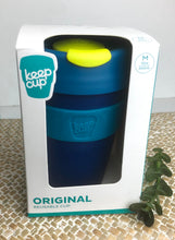 Load image into Gallery viewer, Keep cup Medium/12oz