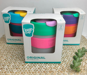 Keep cup Small/8oz
