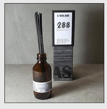 Load image into Gallery viewer, Aroma reed diffusers