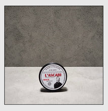 Load image into Gallery viewer, L'ascari solid cologne