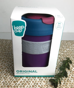 Keep cup Medium/12oz