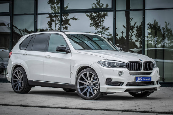 Body Kit BMW X5