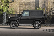 Load image into Gallery viewer, G06 Wheels for Mercedes G Class by Kahn